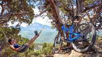 Mountain Biking by RBLehman-114755