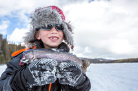 Grand Mesa Ice Fishing Tournament-0770