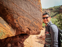 Dominguez Canyon-2