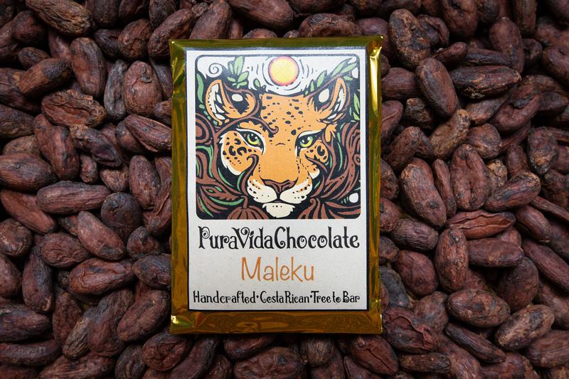Pura Vida Chocolate-1278