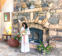 Wisehart Springs Inn Style Shoot 2019-9632