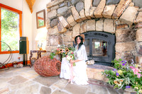 Wisehart Springs Inn Style Shoot 2019-9636