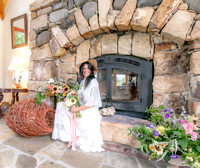 Wisehart Springs Inn Style Shoot 2019-9637