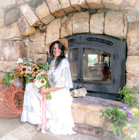 Wisehart Springs Inn Style Shoot 2019-9637-2