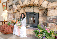 Wisehart Springs Inn Style Shoot 2019-9639