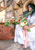 Wisehart Springs Inn Style Shoot 2019-9640