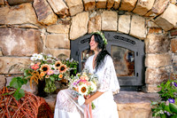 Wisehart Springs Inn Style Shoot 2019-9643