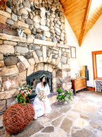 Wisehart Springs Inn Style Shoot 2019-9648