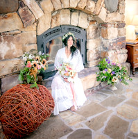Wisehart Springs Inn Style Shoot 2019-9649