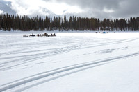 Grand Mesa Ice Fishing Tournament-0694