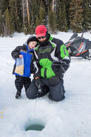 Grand Mesa Ice Fishing Tournament-0714