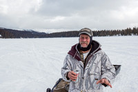 Grand Mesa Ice Fishing Tournament-2-5