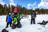Grand Mesa Ice Fishing Tournament-0732