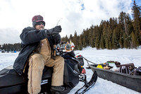 Grand Mesa Ice Fishing Tournament-0739