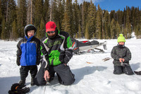 Grand Mesa Ice Fishing Tournament-0754