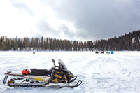 Grand Mesa Ice Fishing Tournament-0765
