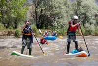 Western Slope SUP-3918-2
