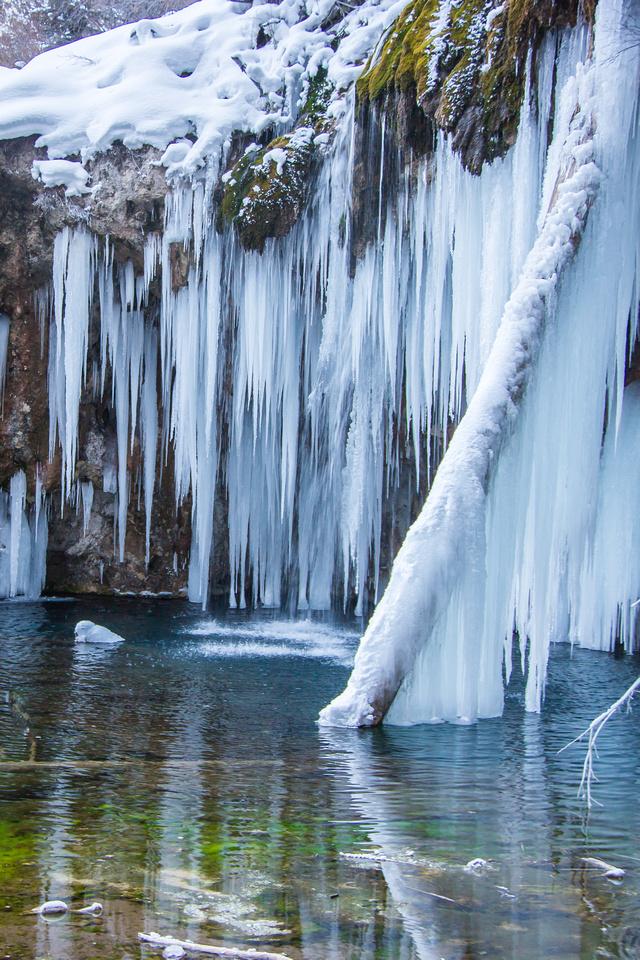 Winter Wonder-Land
